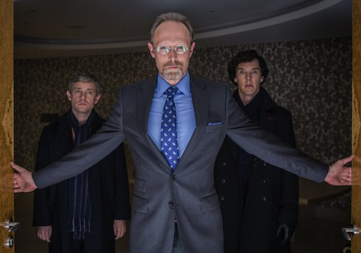 sherlock-season-3-finale-recap-mary-double-life-moriarty-alive