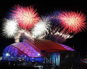 sochi-olympics-closing-ceremonies