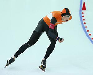sochi-olympics-sven-kramer