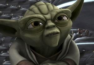 Star Wars Clone Wars Netflix