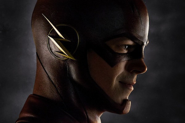 The Flash Costume The CW