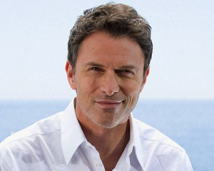 Tim Daly Madam Secretary