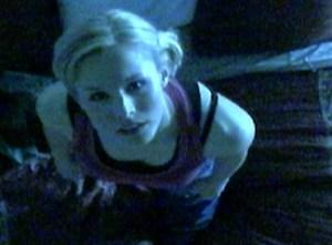 Veronica Mars Season 1 Recap