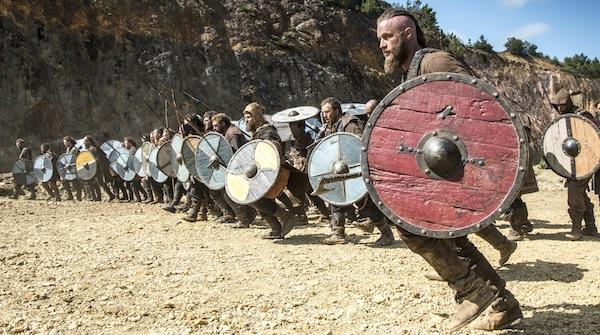 Vikings_Season2_Battle