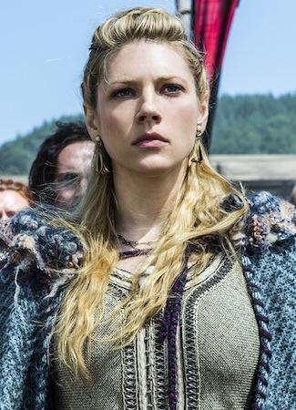 Vikings Season 2 Preview Winnick