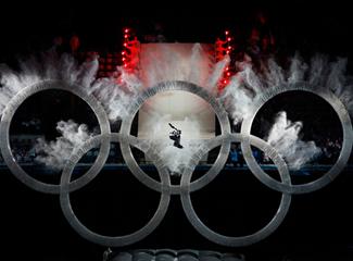 winter-olympics325