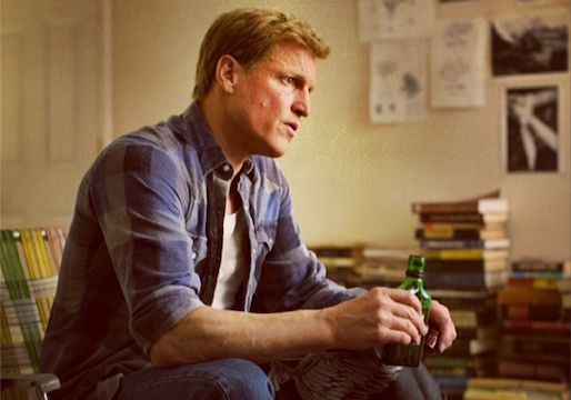 woody-harrelson-true-detective-performance-who-goes-there
