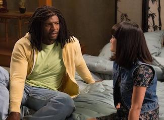 Ratings Brooklyn Nine-Nine Finale