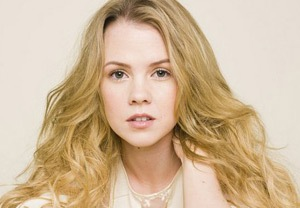 Abbie Cobb Warriors Cast