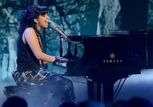 american-idol-top-11-recap-jena-irene