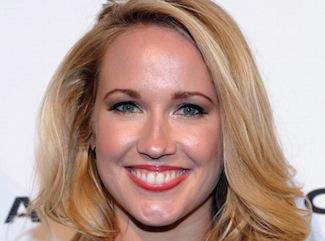 Anna Camp Cast ABC Damaged Goods