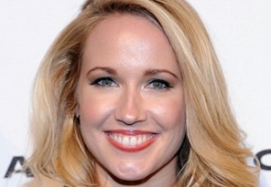 Anna Camp Cast ABC Damaged Goods