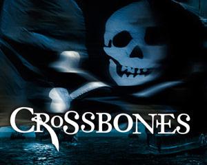 Crossbones NBC