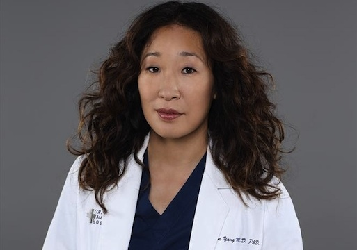 Grey S Anatomy Season 10 Special Cristina Episode Do You Know Tvline