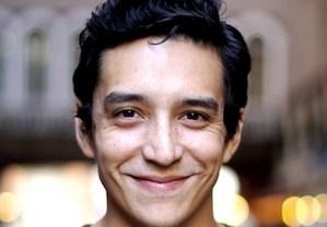 Matador Season 1 Cast Gabriel Luna