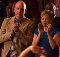 Glee Season 5 Finn