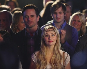 Nashville Season 2 Recap
