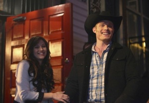 Nashville Season 2 Spoilers Chris Carmack Will Gay