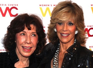 2013 Women's Media Awards