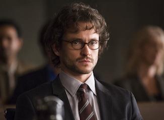 Ratings Hannibal NBC