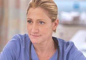 Nurse Jackie Final Season