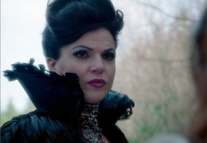 Once Upon a Time Ratings