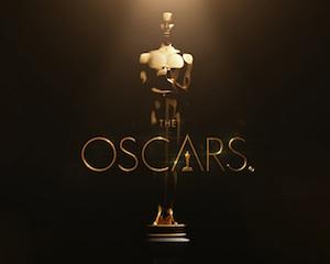 Oscar Winners List