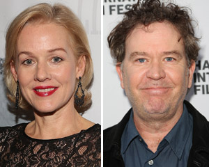 penelope-ann-miller-timothy-hutton-featured