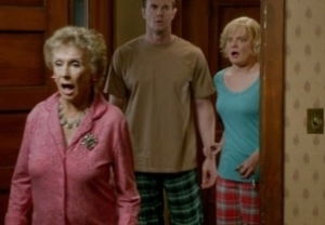 Raising Hope Season 4 Spoilers