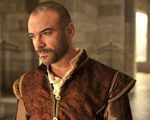 Reign King Henry