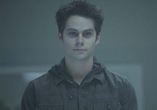 PHOTOS] 'Teen Wolf' Season 3B Best Moments — Dylan O'Brien Interview | TVLine