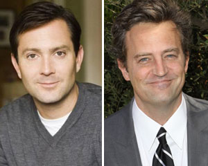 thomas-lennon-matthew-perry-The Odd Couple