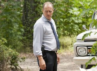 True Detective Season 1 Finale Recap