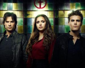 vampire-diaries-group-blog