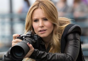 Veronica Mars Box Office Results