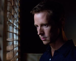 Veronica Mars Movie Jason Dohring