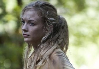 The Walking Dead Season 4 Recap