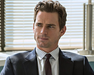 White Collar Cancelled