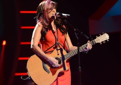 american-idol-top-8-performance-recap-jessica-meuse