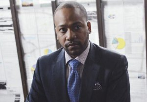 Columbus Short Leaving Scandal