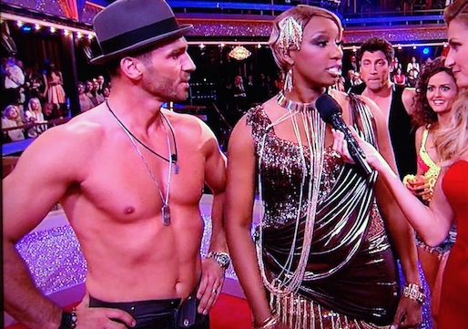 dancing-with-the-stars-recap-season-18-week-7