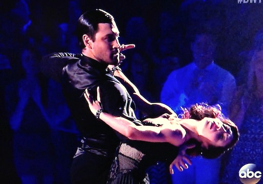 dancing-with-the-stars-results-recap