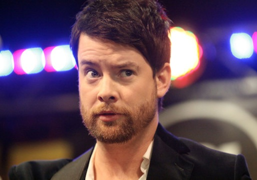David Cook Idol Mentor