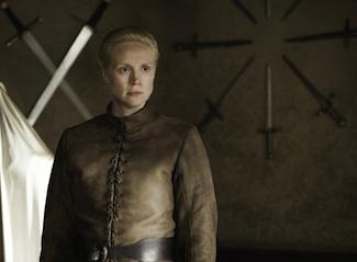 Game of Thrones Season 4 Recap