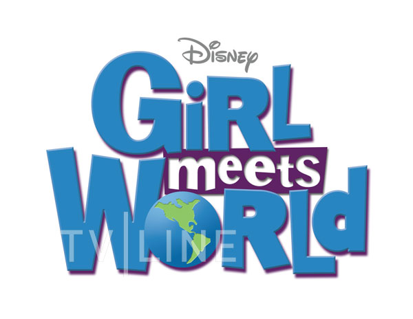 girl-meets-world-logo-