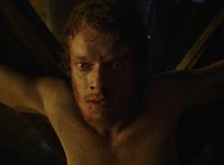 Game of Thrones Season 4 Spoilers Alfie Allen