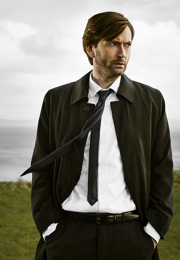 Gracepoint_DavidTennant_1283_pw_pv