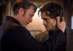 Hannibal Renewed Season 3