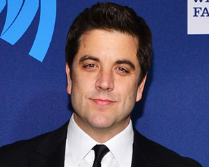 Josh Elliott NBC Sports