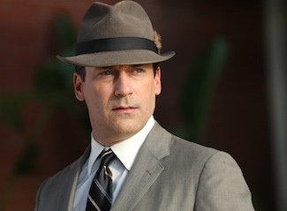 Mad Men Season 7 Premiere Recap